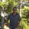 fling profile picture of jkp0014