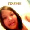 fling profile picture of !!!PeAcHeS, MaKe PuSSiEs N ****S LeAkS...GooGLe Me!!!