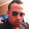 fling profile picture of vfoner