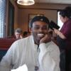 fling profile picture of upfrntstrngr