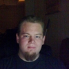 fling profile picture of WelderD