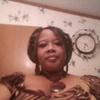 fling profile picture of P.che38e2ac