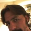 fling profile picture of LBC420fun21