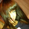 fling profile picture of jesskern91