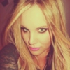 fling profile picture of EmmaLove143