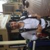 fling profile picture of erebu8103c7