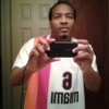 fling profile picture of henny123