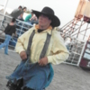 fling profile picture of HonkyTonkKid