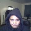 fling profile picture of Juanpablo555