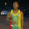 fling profile picture of JAMAICANLOVERLOVER