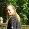 fling profile picture of darkjedi0772
