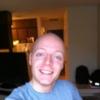 fling profile picture of JohnTheBastard