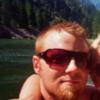 fling profile picture of RednDevlish