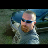 fling profile picture of redneck trucker34