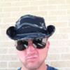 fling profile picture of Treborcire