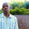 fling profile picture of KajunsBananaBBC