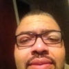 fling profile picture of Andre Bryant