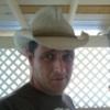 fling profile picture of surlysquirrel