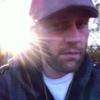fling profile picture of jasonlupo
