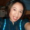 fling profile picture of Darkalice
