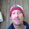 fling profile picture of setzebb51d1