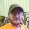 fling profile picture of thebafc0105
