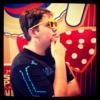 fling profile picture of stlreda7832