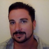 fling profile picture of Italian1974