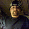 fling profile picture of attebce099d