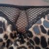 fling profile picture of bisexualmama43