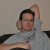 fling profile picture of ooezoo