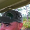 fling profile picture of Timbo_P