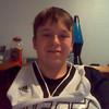 fling profile picture of mtndewd717