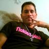 fling profile picture of rickbeff6b