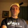 fling profile picture of triateagl