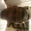 fling profile picture of kik_me_TrellESO