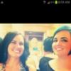 fling profile picture of beautyaddict8