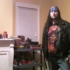 fling profile picture of metalheadmike