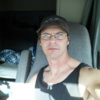 fling profile picture of zottad59b6a