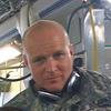 fling profile picture of elmopug