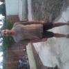 fling profile picture of ameriadf29f
