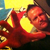 fling profile picture of Fya Starta