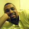 fling profile picture of jaisoe909e7