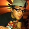 fling profile picture of Juno_Guzman