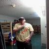 fling profile picture of prodi2e4922