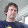 fling profile picture of e70anderson