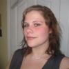 fling profile picture of Tlojb1