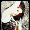 fling profile picture of *QueenOfHearts*