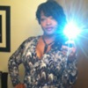 fling profile picture of CaramelBombshell01