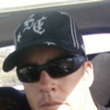 fling profile picture of Johnny0205